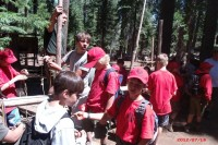 Camp Winton 0055